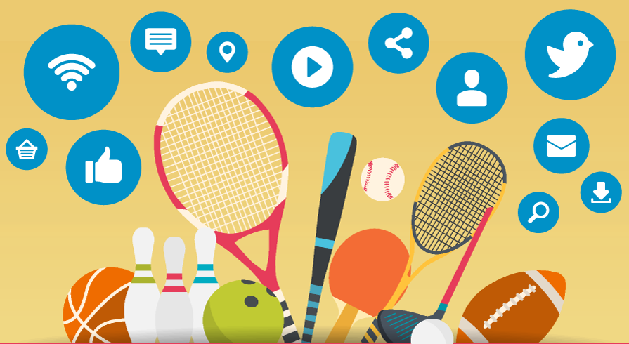 On the ball: Tips for marketing sport to youth